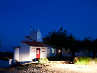 Your Country House in Alentejo Portugal - Terena vacation rentals