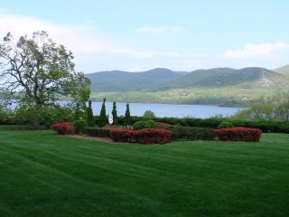 Spectacular Hudson Valley River Views - Cornwall on Hudson vacation rentals