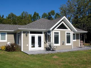 #56 Beachcomber, Ingonish NS - Cape Breton Island vacation rentals