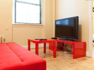 Steps to Subway, Min.to Manhattan! - Queens vacation rentals