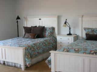 Yosemite Guest Ranch House (all linens included) - Groveland vacation rentals