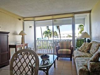 Spotless Condo - #08 Harbour Heights 7MB - Seven Mile Beach vacation rentals
