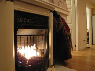 Cozy & Modern Home -mins from Tanglewood & Kripalu - West Stockbridge vacation rentals