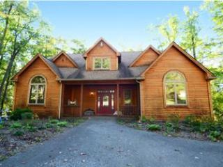 Heavenly Haven - McHenry vacation rentals