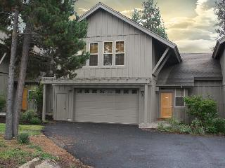 Fremont Crossing 05 - Sunriver vacation rentals