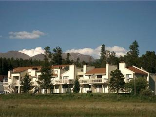 Meadow Ridge Court 16 Unit 1 - Winter Park vacation rentals