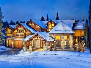 5 O'Clock Lodge - Breckenridge vacation rentals