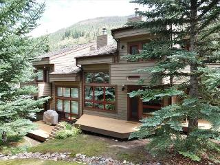 Three bedroom plus loft remodelled Townhome - Vail vacation rentals