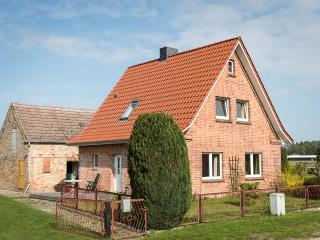 Ferienhaus Below - Rostock vacation rentals