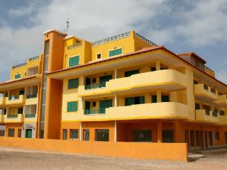Cape Verde Residence Commercial apartment for rent - Santa Maria vacation rentals