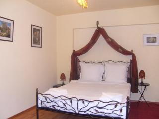 Piata Amzei Studio, city center - Bucharest vacation rentals