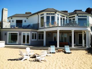 Luxurious French Style  Beach House - Malibu vacation rentals