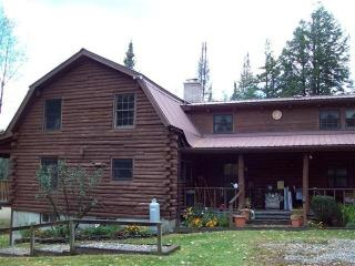 Lower LeRiche - Stowe vacation rentals