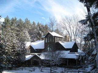 Porcupine Ridge - Sugarbush-Mad River Valley Area vacation rentals