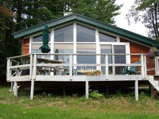 Cottage Club Retreat - Stowe Area vacation rentals