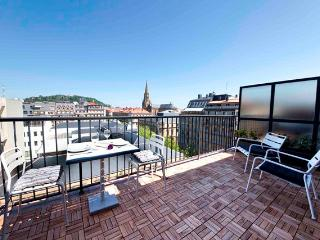 Magic - Basque vacation rentals