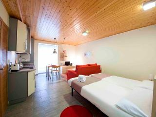 Miraconcha II - Basque vacation rentals