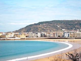 Ocean - Basque vacation rentals