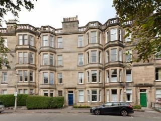 Mardale Crescent Apartment - Edinburgh vacation rentals