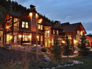 Park City Ultimate Mansion Ski-in/out. Walk 2 Main - Park City vacation rentals