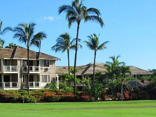 Grand Champions 123 - Kihei vacation rentals