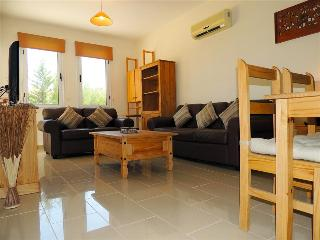 Evagoras Gardens 002 - Paphos District vacation rentals