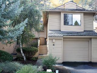 Fairway Village 04 - Sunriver vacation rentals