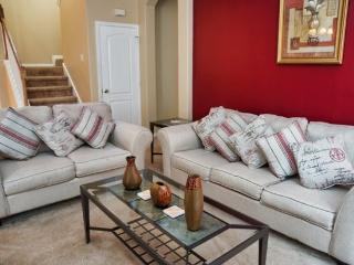 TH4P149BD High Standard 4 Bedroom Pool Home with Spa - Davenport vacation rentals