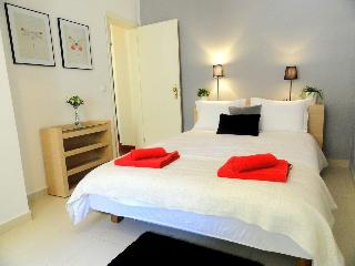 Cecilio Terrace - Lisbon vacation rentals