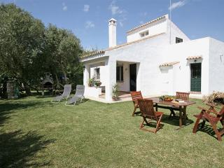 Quintas de Luna, Casa y bungalows independientes - Vejer vacation rentals
