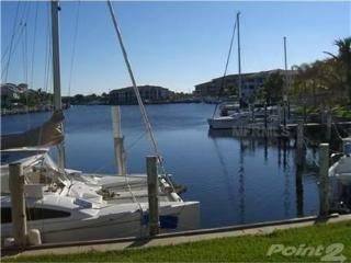 BEAUTIFUL WATERFRONT CONDO GREAT AREA #1461 - Punta Gorda vacation rentals