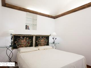 Antica Bottega del Ghetto - Rome vacation rentals
