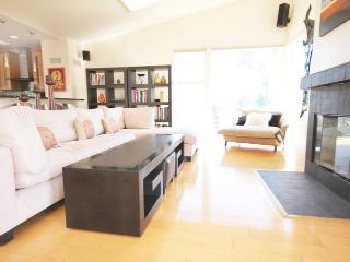 Venice Luxury: Overlooking the Canals - Venice Beach vacation rentals