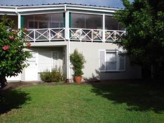 Leisure Isle, Knysna, Garden Route, South Africa - Knysna vacation rentals