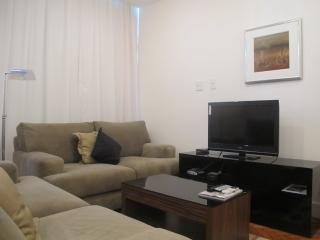 Great 3 bedroom apartment on Av Atlantica in Arpoador/Copacabana #8 - Rio de Janeiro vacation rentals