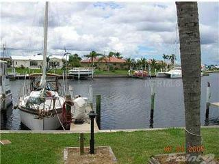 LOCATED CLOSE TO CHARLOTTE HARBOR #2601 - Punta Gorda vacation rentals