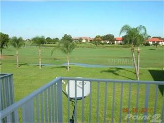 BEAUTIFUL LOCATION ON THE GOLF COURSE! #26366 - Punta Gorda vacation rentals