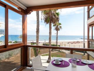 Papagayo San Agustin Beach Luxury Apartment - Maspalomas vacation rentals