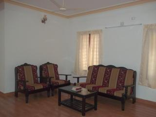 Aroma Home Stay is a new Bed & Breakfast in Cochin - Kochi vacation rentals