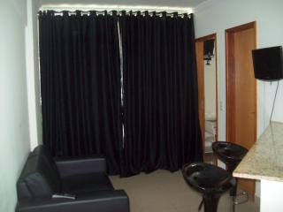 Furnished Apartments At Goiania - Goiania vacation rentals