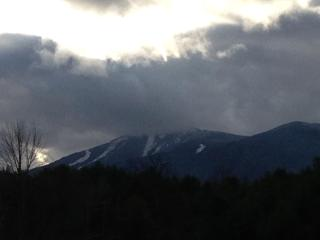 Whiteface mountain vacation rental in Adirondacks - Adirondacks vacation rentals