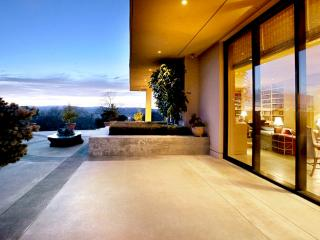 Panoramic Views, Spacious Living In Wine Country - Sonoma County vacation rentals