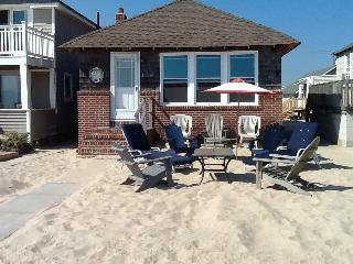 SUMMER RENTAL MANASQUAN NJ - Manasquan vacation rentals