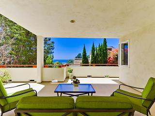Guest Studio Ocean & Lagoon Views - Del Mar vacation rentals