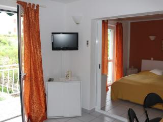 Apartment Nick on Lopud island - Dubrovnik vacation rentals