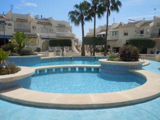 Costa Blanca South, Pueblo Bravo, Quesada - Ciudad Quesada vacation rentals