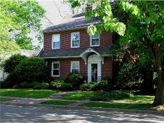 $1800 / 3br - 1900 sq. ft. - Hampton House For Rent (Near Military Bases and Hampton Yacht Club) - Hampton vacation rentals