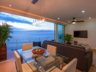 NEW| 353 AMAPAS| OCEAN VIEWS |OLDTOWN| PETS OK | - Puerto Vallarta vacation rentals