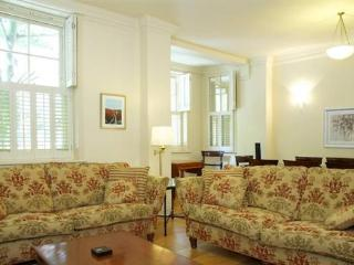 Cheyne Court, Chelsea, SW3. - London vacation rentals
