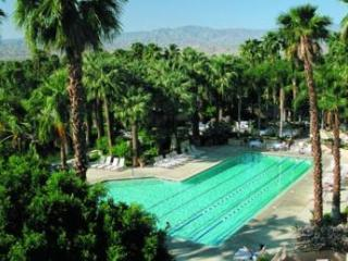 Palm Desert Country Club - Pool and Spa - Idyllwild vacation rentals